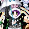 Lucia lilytan's avatar