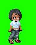 dajae1997's avatar