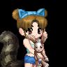 chihiro9753's avatar