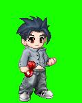 dirtyboy13's avatar
