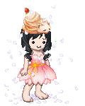 Sakura11101's avatar