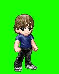MRSM3XI's avatar