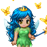 msmf2's avatar