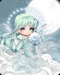 xXCheeseCakeKittyXx's avatar