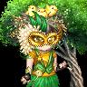 Rumpelstilzchen's avatar