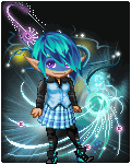 88Prowl's avatar