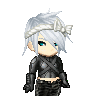Kadaj the awsome's avatar
