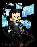Suebatsky's avatar