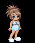 iVIET85's avatar