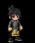 konishiyukinagakiteriyaki's avatar
