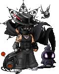 Master_Sora15's avatar