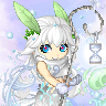 Digital Dawn's avatar