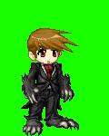 Kitethetwinblade's avatar