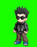 Shino (Kika Bug Master)