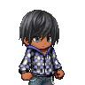 hisa_killa's avatar