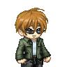 Javy Dones's avatar