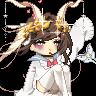 foxinthegardn's avatar