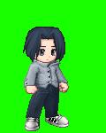 morphine_boy's avatar
