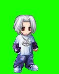 dark_roar_1907's avatar