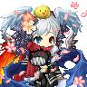 bluubun's avatar