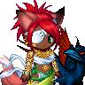 Kiniro-Norite's avatar
