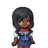 applez_ loverz's avatar