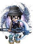 Sailor Fuzzy Queen's avatar