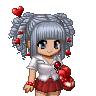 Microwavable Marshmallow's avatar