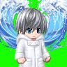pLuRlSkRu's avatar