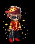 Sexiibabe318's avatar