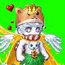 the_alvaro's avatar
