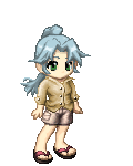 Randomanimexx's avatar