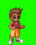 hot_sergio99's avatar