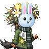 Magical Rainbow's avatar
