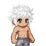 LunarGod's avatar