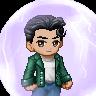 [Yusuke Urameshi]'s avatar