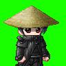 Uchiha Itachi_11's avatar