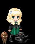 Megumi_Onigishiwa's avatar