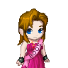 Undeniable_Error's avatar