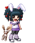 kitty to the rescue19's avatar