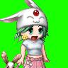 iammeashley's avatar