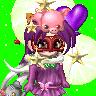 xSugarChenx's avatar