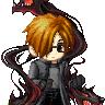 Kyon_kuhn's avatar