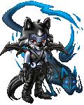 Ace5262's avatar