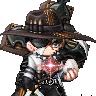 [Orphen]'s avatar