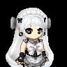 Vashtateira's avatar