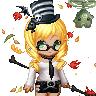 xXllSiyallXx's avatar