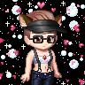 kyouto kujo's avatar