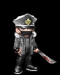 Xanxus_Parseghian's avatar