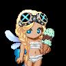 XxZombieLuvxX's avatar